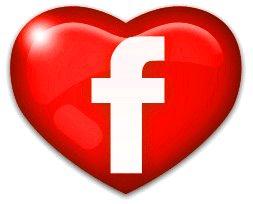 Facebook stataus